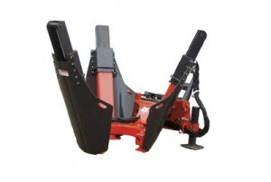 New Bobcat Attachments for Sale in Houston Texas | Bobcat of