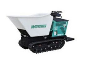 Multiquip WTB16 Rental