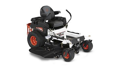ZT 3000 Zero Turn Mower